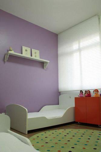 28624-cortinas-para-quarto-menina-mutabile-arquitetura-viva-decora