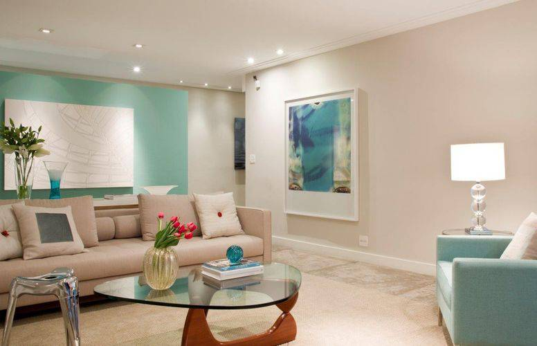 3698- Sala de estar com piso de cimento queimado -marilia-veiga-viva-decora