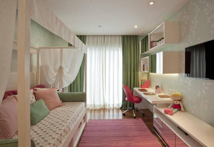 50266-cortinas-para-quarto-menina-patricia-covolo-viva-decora