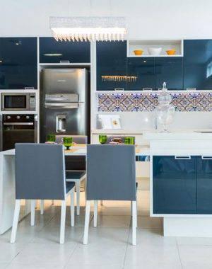 57746-Cozinhas Planejadas-joel-caetano-paes-viva-decora