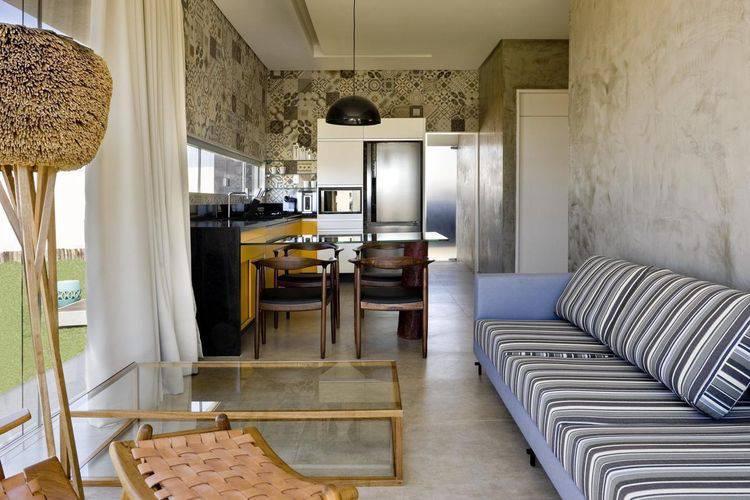6359- Piso de Cimento Queimado -1-1-arquitetura-design-viva-decora