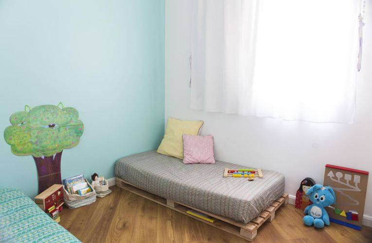 66897-cortinas-para-quarto-menina-buji-viva-decora