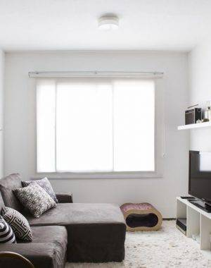 66956-sala-de-estar sofá com chaise -buji-decoracao-reuso-viva-decora