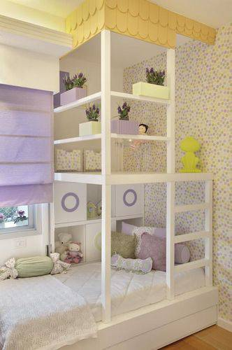 71910-cortinas-para-quarto-menina-rbp-arquitetura-viva-decora