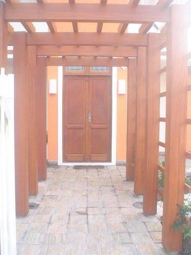 78032- pergolado de madeira -rico-mendonca-viva-decora