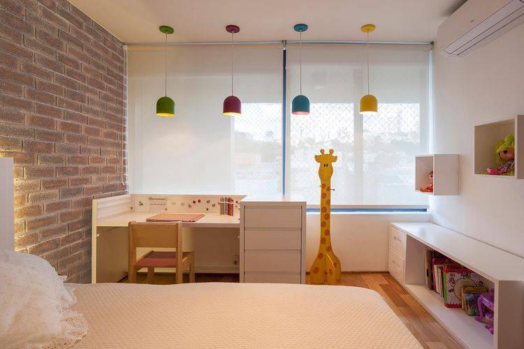 85433- cortinas para quarto menina -tria-arquitetura-viva-decora