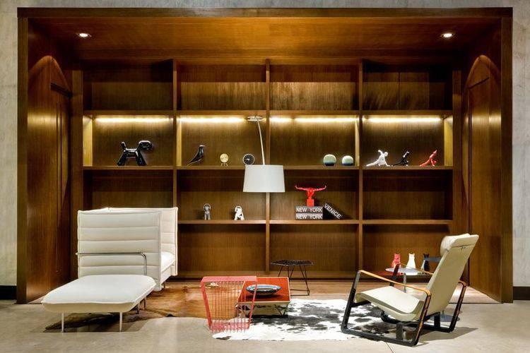 9239 sala de estar com piso de cimento queimado -1-1-arquitetura-design-viva-decora