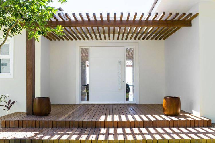 92902- pergolados de madeira -wr-renata-matos-viva-decora