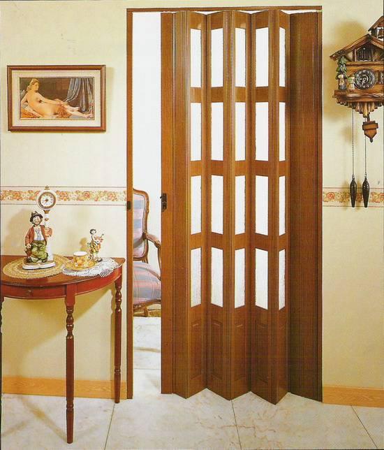 porta-sanfonada-na-sala-e-varanda