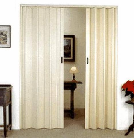 porta sanfonada no-hall-de-entrada