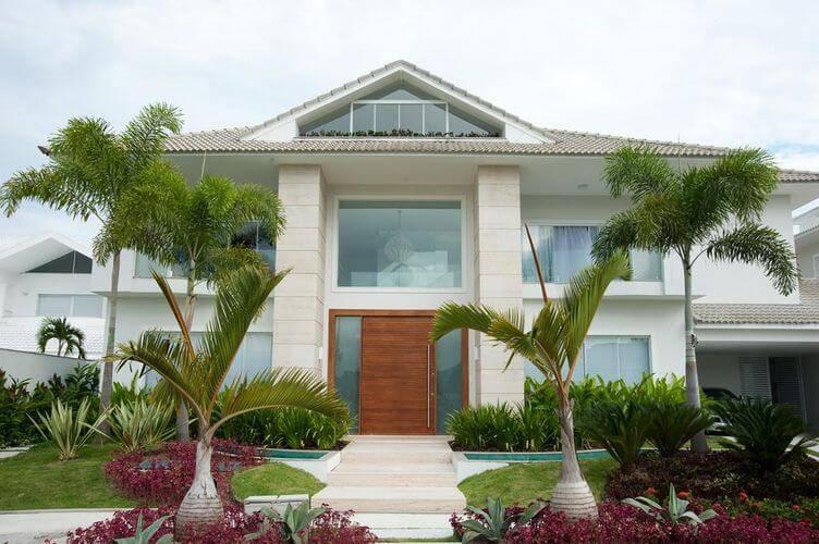 100870- casas bonitas fachada -flavia-campos-viva-decora