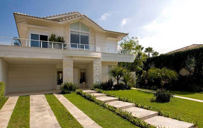 101805- casas bonitas fachada -idalia-daudt-viva-decora