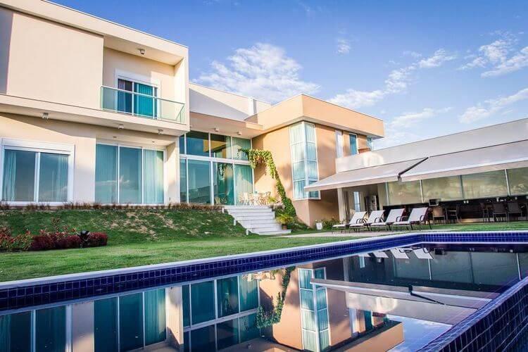 103298- casas bonitas fachada haus-arquitetura-viva-decora