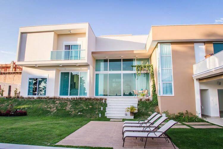 103305- casas bonitas fachada -haus-arquitetura-viva-decora