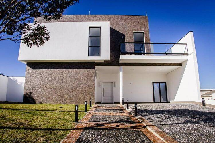 103306- casas bonitas fachada -haus-arquitetura-viva-decora