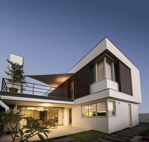105120- casas bonitas fachada -marchettibonetti-viva-decora