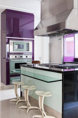 108322- cozinhas modernas -olegario-de-sa-gilberto-cioni
