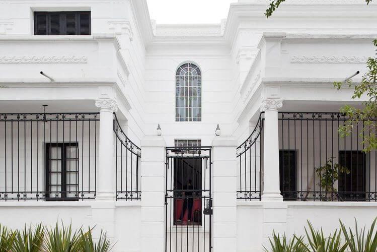 108904- casas bonitas fachada -felipe-hess-viva-decora-108904