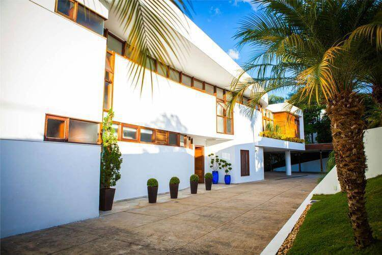 109005- casas bonitas fachada -mascarenhas-arquitetos-viva-decora
