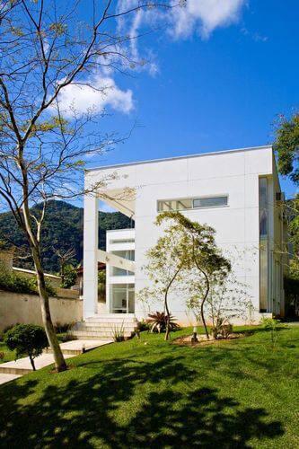 109418- casas bonitas fachada -bpa-arquitetura-viva-decora