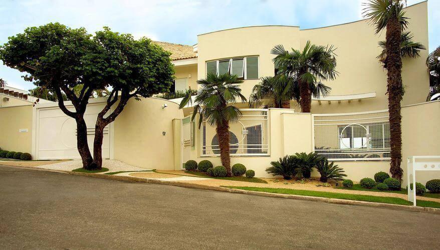 18742- casas bonitas modernas fachada -nicolas-kilaris-viva-decora