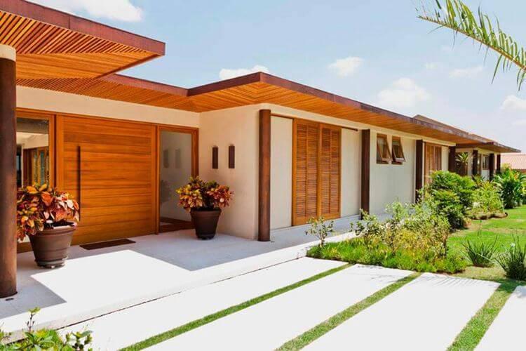 24494- casas bonitas e modernas fachada -erick-figueira-de-mello-viva-decora