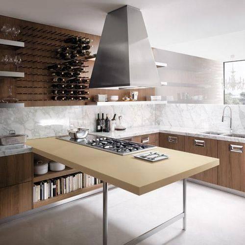 35706-cozinhas-modernas-daline-sousa-biego-viva-decora