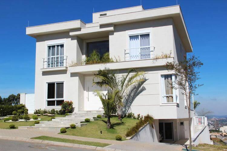 46782- casas bonitas fachada -leonice-alves-viva-decora