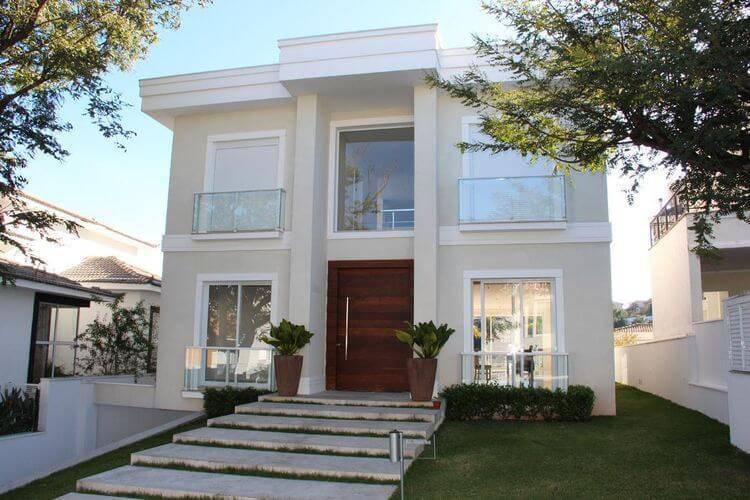 46793 casas bonitas fachada leonice-alves-viva-decora