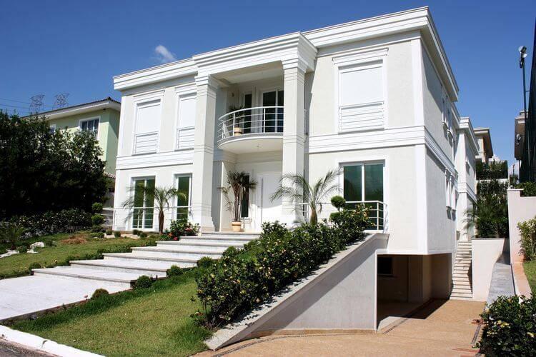 46832- casas bonitas fachada leonice-alves-viva-decora