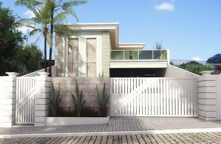 52725- casas bonitas fachada -neuza-brito-viva-decora
