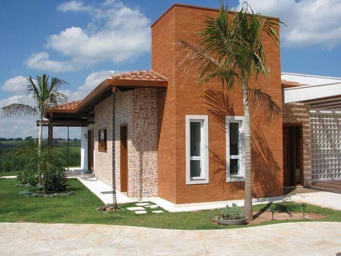 61563- casas bonitas fachada -juliana-mancini-viva-decora