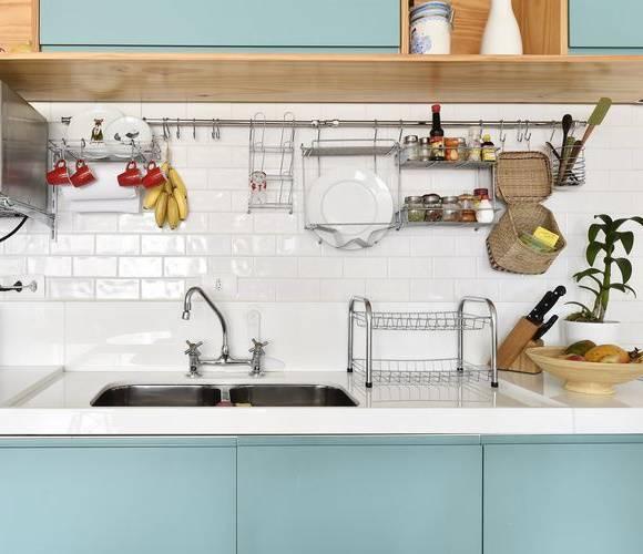 64270-cozinha-apartamento-campo-belo-carla-cuono-arquitetura-e-interiores-viva-decora