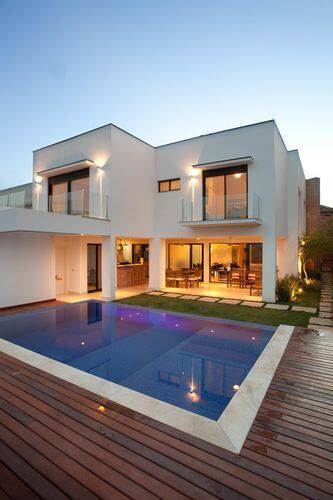 65236- casas bonitas fachada -stancati-viva-decora