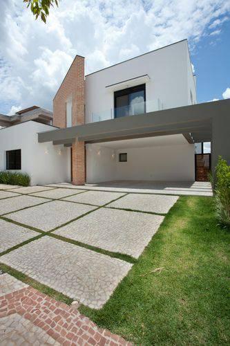 65317- casas bonitas fachada -stancati-arquitetura-viva-decora