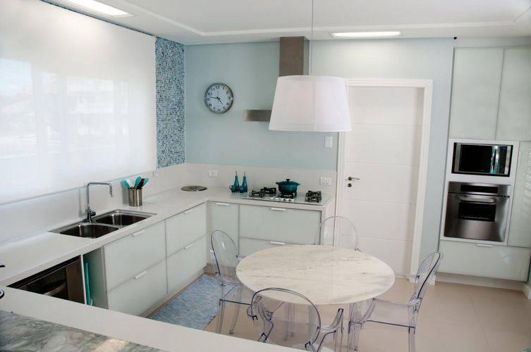 66132-cozinhas-modernas-juliana-pippi-viva-decora