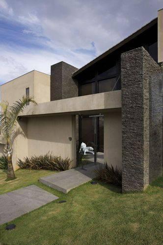 70268- casas bonitas fachada -terrasse-gislene-lopes-viva-decora