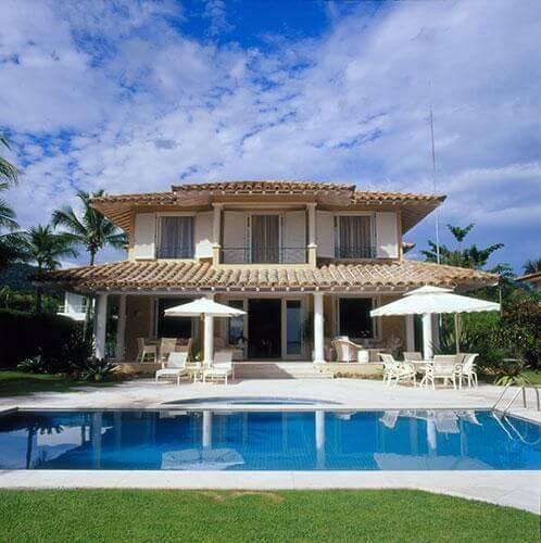74668-a casas bonitas fachada -oscar-mikail-viva-decora