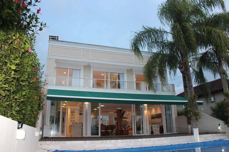 82801- casas bonitas fachada bender-arquitetura-viva-decora