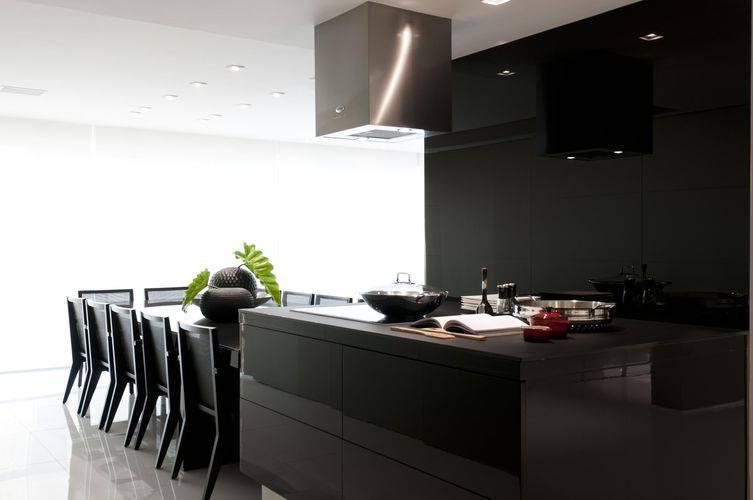84408-cozinhas-modernas-consuelo-jorge-viva-decora