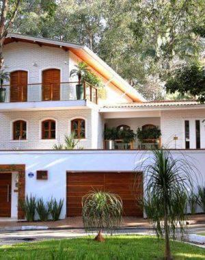 84906- casas bonitas fachada -meyercortez-viva-decora