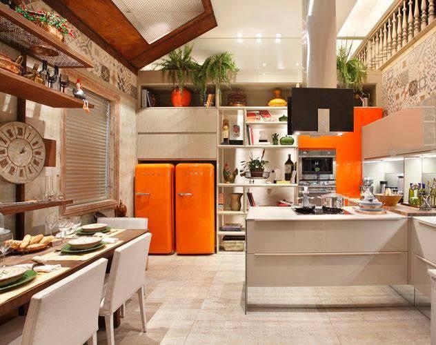 89211-cozinhas-modernas-mancini-arquitetura-viva-decora