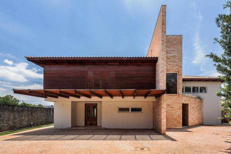 90701- casas bonitas fachada -antonio-ferreira-junior-e-mario-celso-bernardes-viva-decora