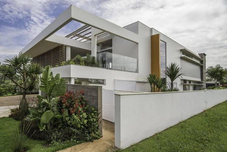 96977- casas bonitas fachada -barillari-arquitetura-viva-decora