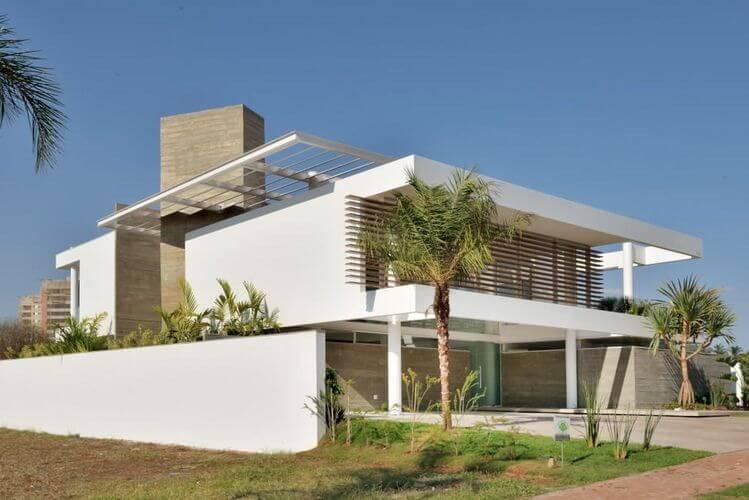 96995- casas bonitas fachada -barillari-arquitetura-viva-decora