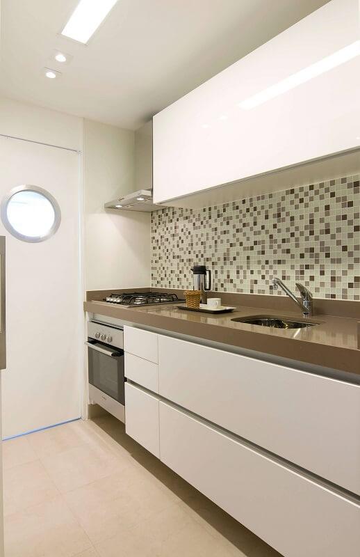 Cozinhas-Modernas-Acabamentos-Projeto-de-Liliana-Zenaro-1