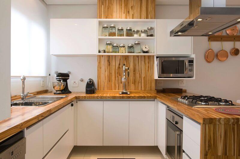 Cozinhas-Modernas-Projeto-de-Liliana-Zenaro