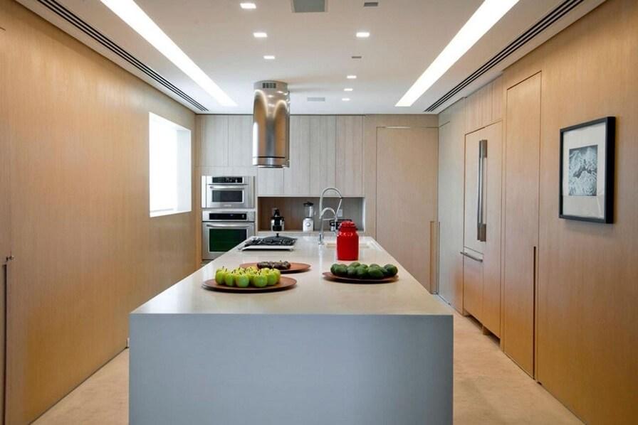 Cozinhas-modernas-com-ilha-Projeto-de-Fernanda-Marques
