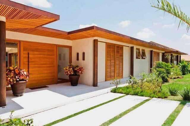 casas-bonitas-fachada-de-casas-erick-figueira-de-mello-viva-decora
