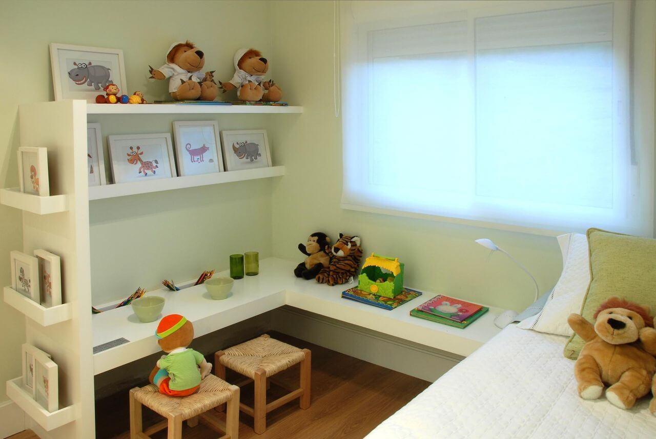 prateleiras para quarto de menino lateral teresinha nigri 856